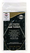Circular Addi Turbo Needles 12""